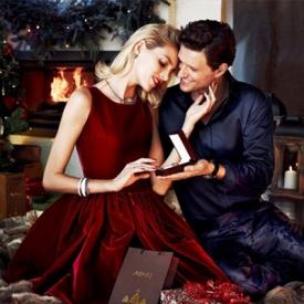 异地恋怎么过生日 异地恋情侣必备7种方式