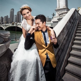 求婚为什么送钻戒 求婚送钻戒的三大定义