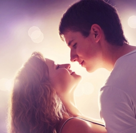 花心男人最常说的话 6句甜言蜜语看清花心男真面目
