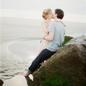 谈恋爱的技巧和方法 攻略教你如何谈恋爱