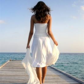女人想离婚男人不同意怎么办 女人离婚前需要搞清的问题