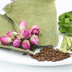 自制决明子减肥茶 冬季6款决明子减肥茶喝起来