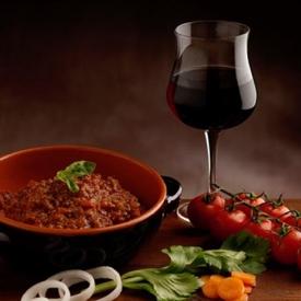 喝葡萄酒会发胖吗 切记正确饮用