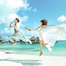 结婚七年是什么婚 关于结婚七年的三种称呼