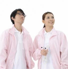 婚前检查要注意什么 婚前检查11条注意事项