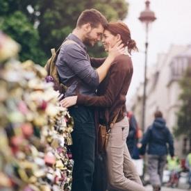 情侣吵架怎么和好  教你八招情侣吵架了怎么解决