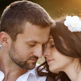 接吻有什么好处呢  这七个接吻的好处你肯定不知道