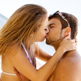 初吻的感觉 网友各种奇葩的初吻回忆