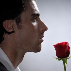 为什么男人会害怕结婚 男人恐婚的7大原因