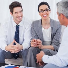 男人情商低怎么办 提高情商的5种方法