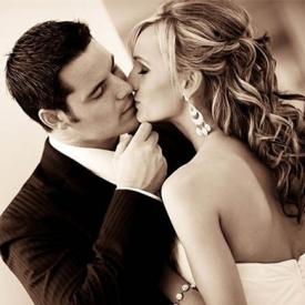 湿吻和干吻有什么区别 终于明白了
