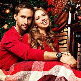 圣诞节送男友什么礼物好 7种暖心礼物推荐