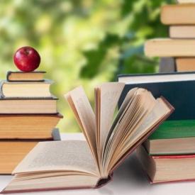 女人爱读书的好处 4种好处你值得拥有