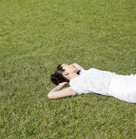 睡觉出汗严重怎么办 最好及时就医治疗