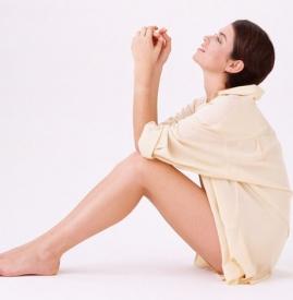 慢性荨麻疹怎么根治 根治慢性荨麻疹有妙招