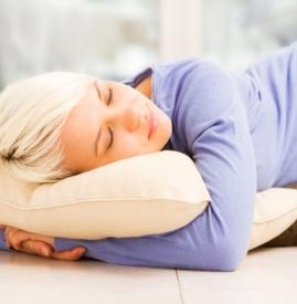 怎么治疗打呼噜最佳 打呼噜是健康的大敌