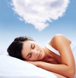 打呼噜原因是什么 打呼噜的7大原因需重视