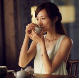晚上喝茶会影响睡眠吗 关键看你是否选对茶种