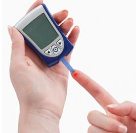 饭后血糖正常值是多少 自行检查及早防治糖尿病