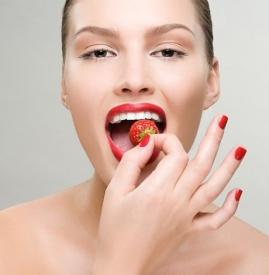 从嘴唇看健康 四种常见现象你了解吗