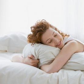 睡前做什么有助于睡眠 睡前操帮你有个好睡眠