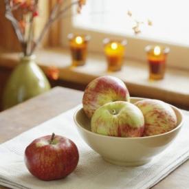 苹果煮熟吃有什么好处 你可能不知道的六大好处