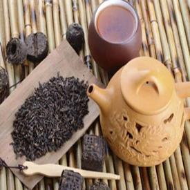 喝什么茶补肾壮阳 男人补肾壮阳不妨饮这6款茶