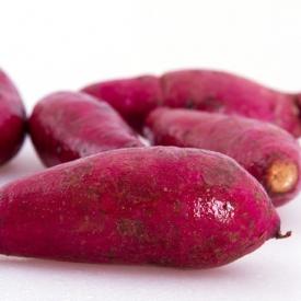 吃紫薯有什么好处 紫薯的推荐食谱不容错过