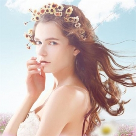 秋季皮肤瘙痒的原因及治疗方法 七个症状七种方法解决