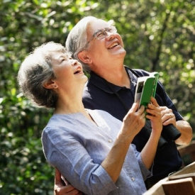 如何预防老年痴呆 做到这四点非常重要