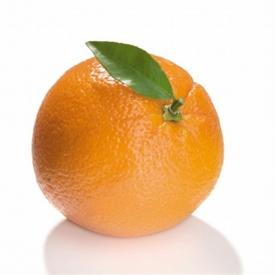 橙子有点苦能吃吗 要看是不是苦橙在作怪