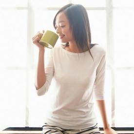 冬季喝什么花茶最好 八款花茶助你温补驱寒