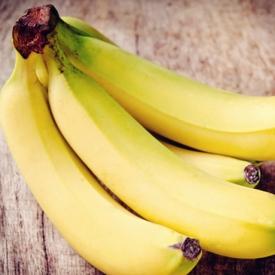 """香蕉什么人不能吃 """"智慧之果""""的香蕉这七类人不适合吃"""