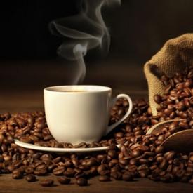喝咖啡的好处和坏处 女性常饮咖啡必知的利弊分析