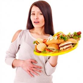 胃病是怎么引起的 关于胃病的知识你都知道吗