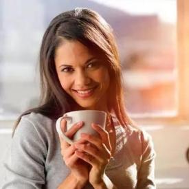 糖尿病人喝咖啡好吗 还得看你是否耐受咖啡因