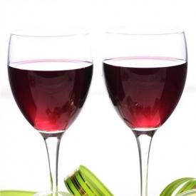 葡萄酒的功效与作用 每天喝一口健康跟我走