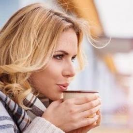 喝热水牙疼怎么回事 多由口腔疾病或上火导致