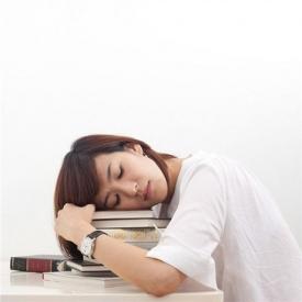熬夜后喉咙痛怎么办 4个小妙招解决喉咙痛
