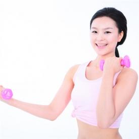 胆固醇高的原因 5个原因可能会造成胆固醇偏高