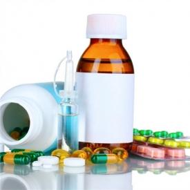 吃药什么时候吃最好 需遵医嘱或说明书