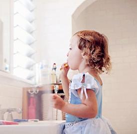 儿童龋齿疼痛如何缓解 十三个妙招帮忙缓解疼痛