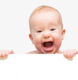 儿童龋齿的原因有哪些 不可忽视的七大原因