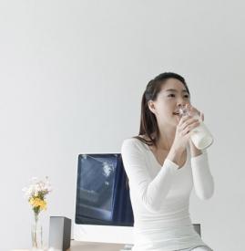 孕妇怎么喝牛奶好 掌握三点喝牛奶更健康