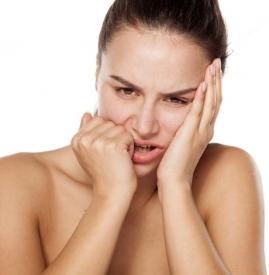 孕妇牙疼是怎么回事 可能是这七种原因导致你牙疼难忍