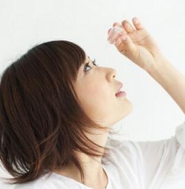 孕妇眼睛发炎怎么办 注意饮食也很重要
