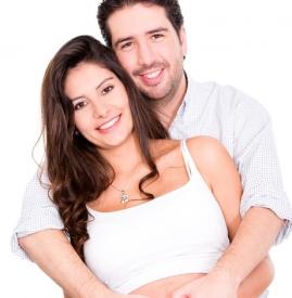 怀孕几个月有胎动 把握胎动的正常情况