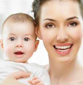 新生儿被闪光灯闪了一下 经常被强光刺激会伤害眼睛