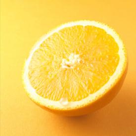 孕妇吃橙子对胎儿好吗 适量食用有助于胎儿智力发育