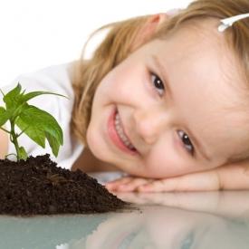 怎么开发孩子的智力 教你有效开发1岁内孩子智力